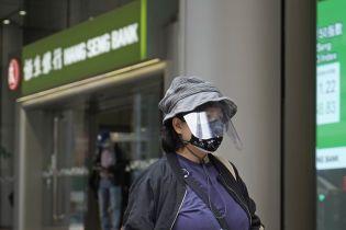 Таїланд на місяць закриває кордони через коронавірус