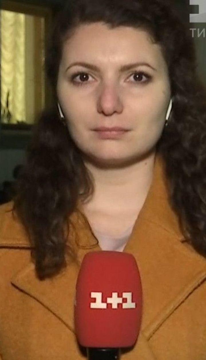 Депутати підтвердили, що Гончарук написав заяву про відставку