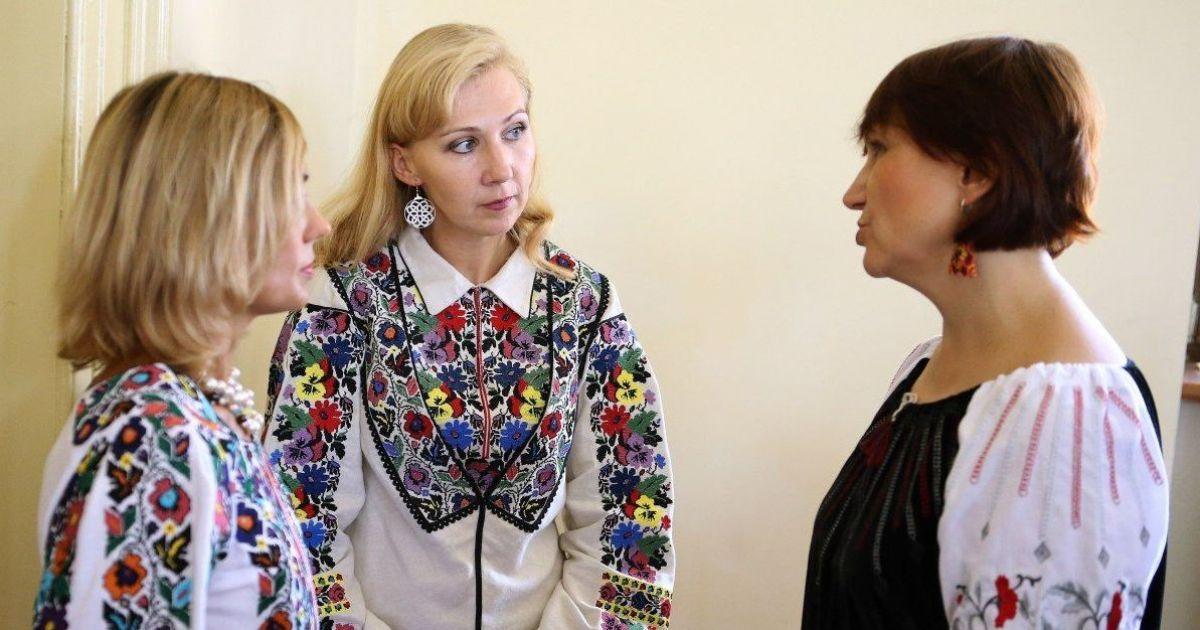 Підтримка держави: молодим вчителям виплатять по 21 тисячі гривень