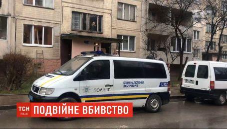 Подвійне вбивство у Львові: в багатоповерхівці знайшли тіла двох жінок