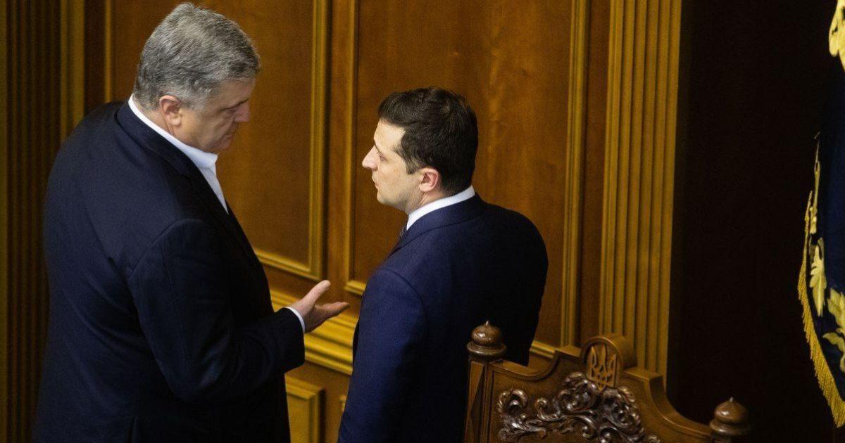 Кого українці обрали б президентом, якби вибори відбулися найближчим часом: новий рейтинг