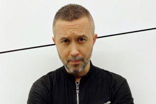 """""""Не встает"""": сын Сергея Бабкина все еще находится в реанимации"""