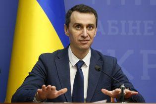 Ляшко інспектував Миколаїв, де немає жодного випадку коронавірусу: що виявив головний санітарний лікар