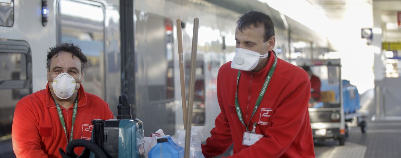 """Картинки по запросу """"Швейцария сообщает о первой смерти от коронавируса"""""""