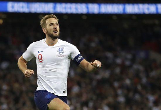 """""""Я буду на Євро-2020"""". Капітан збірної Англії дав оптимістичний прогноз свого одужання"""