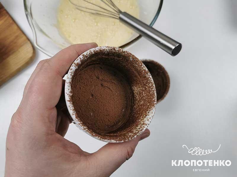 Шоколадний фондан, для блогів_5