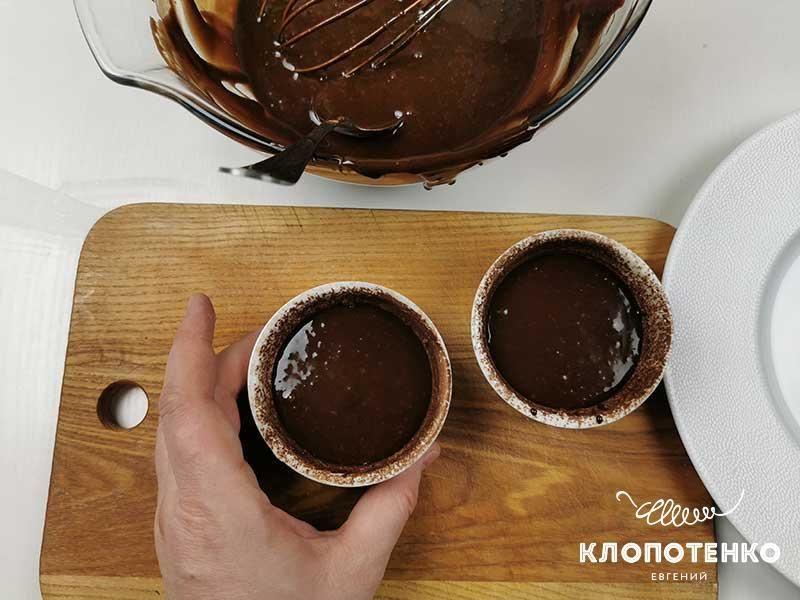 Шоколадний фондан, для блогів_6