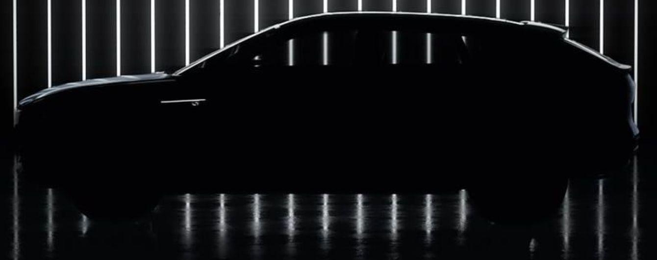 В General Motors рассказали, какие электрокары выпустят в 2020 году