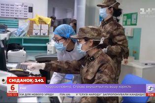 Чи перестали українці купувати китайські товари через коронавірус