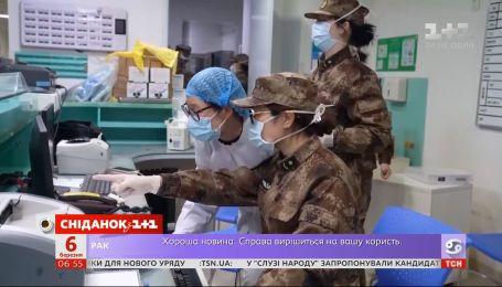 Перестали ли украинцы покупать китайские товары из-за коронавируса