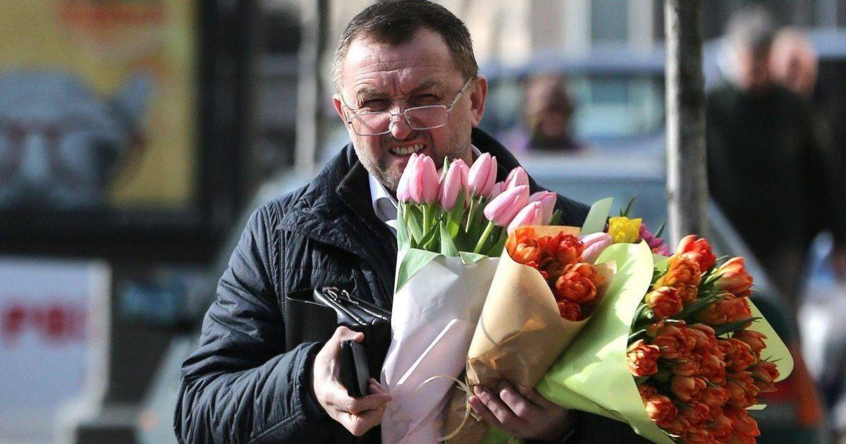 Українців спитали, чи святкуватимуть 8 Березня: результат опитування