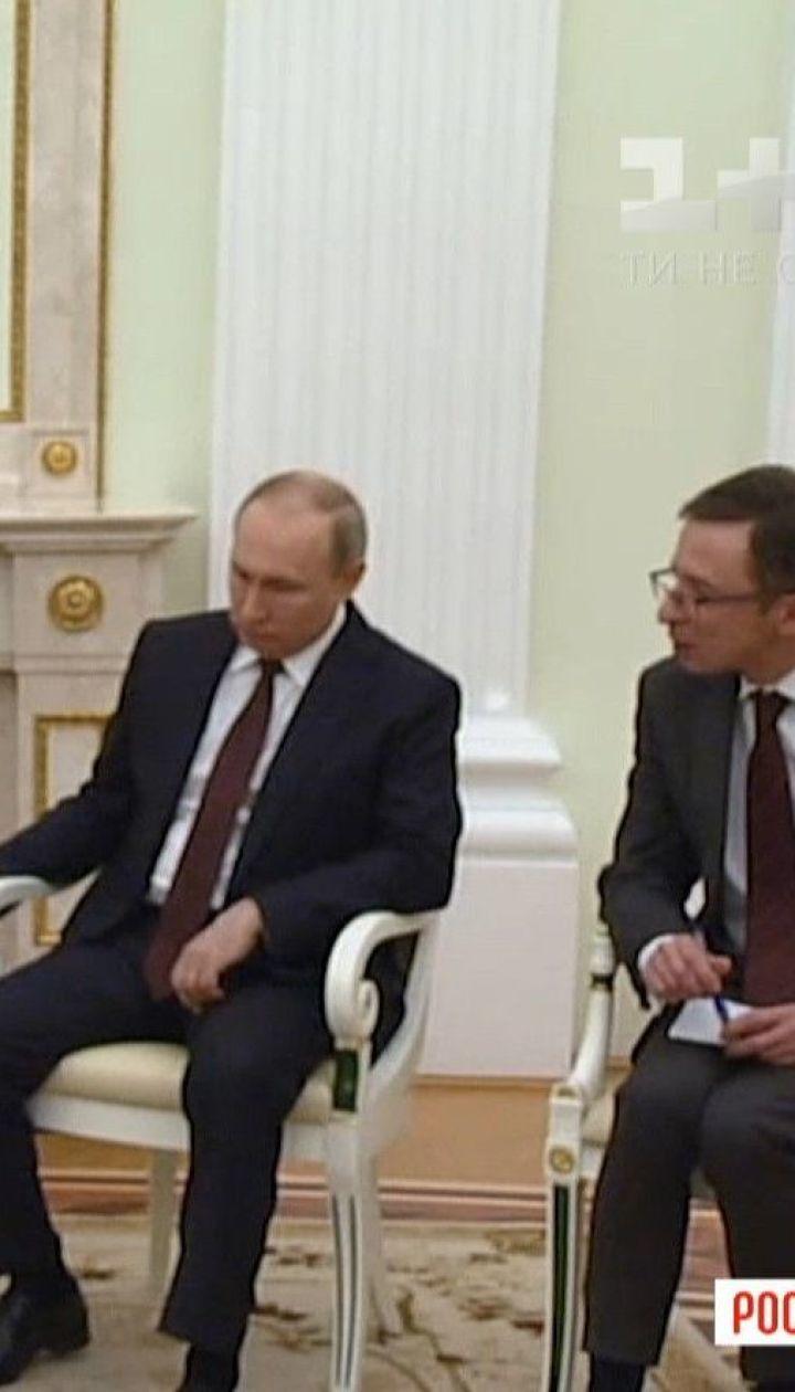 Припинення вогню в Ідлібі та коридор безпеки в Сирії: про що домовились Путін та Ердоган