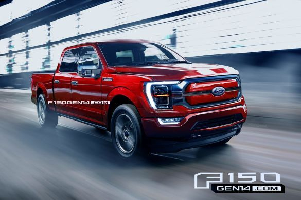 Ford F150_1