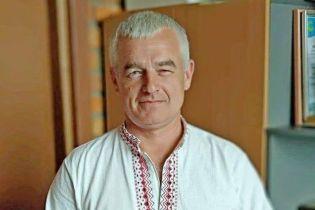 В Житомире в подъезде многоэтажки нашли застреленным ветерана АТО - СМИ