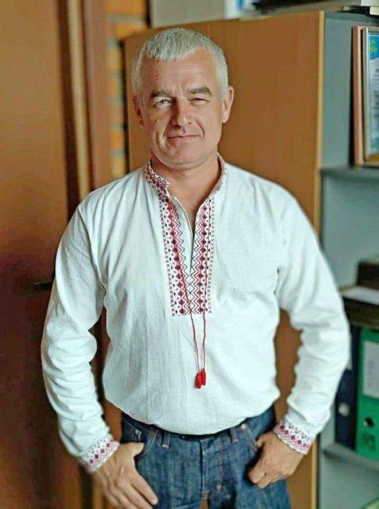 У Житомирі в під'їзді багатоповерхівки знайшли застреленим ветерана АТО - ЗМІ