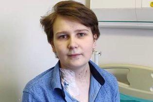 Євген із хворим серцем потребує допомоги українців