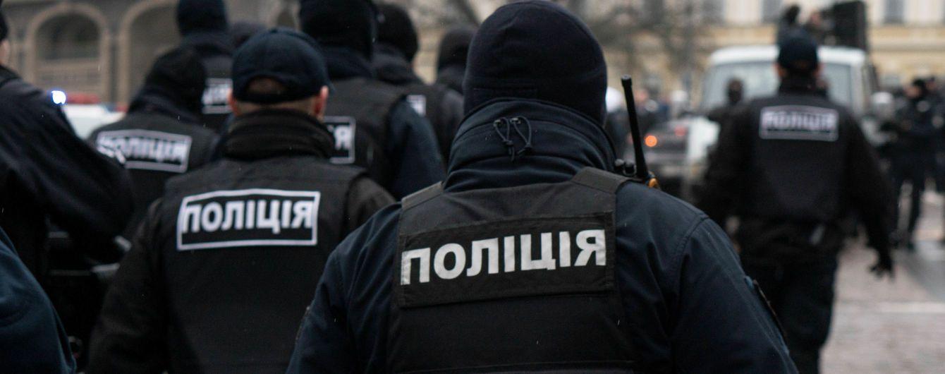 В Харьковской области разыскивают 10 человек, нарушивших самоизоляцию: четверо контактировали с больным коронавирусом