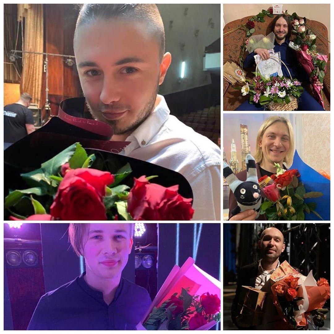 Вітання від чоловіків з 8 березня_4