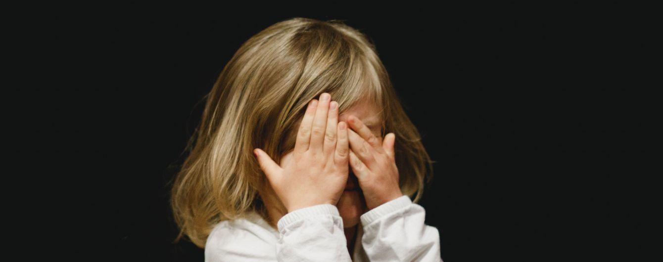 У Волинській області коронавірус виявили у 7-річної дитини
