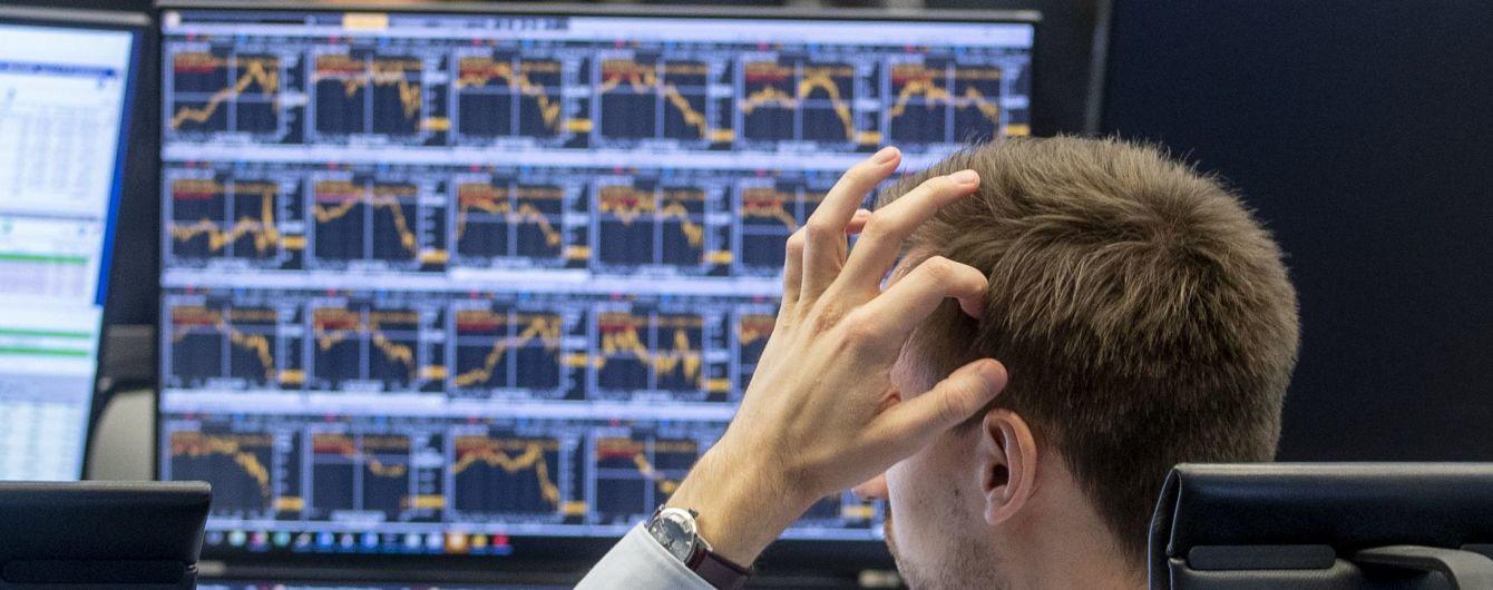 Бизнес под угрозой. 65% украинских компаний не смогут выполнить годовой план