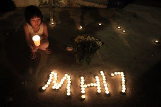 Суд по делу МН-17: адвокат родственников погибших рассказал, как Россия пытается сорвать процесс