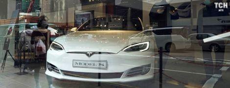 Невероятно. Tesla первой в мире произвела миллион электрокаров