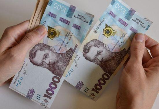 У Києві бізнесмен позичив у банку 150 млн гривень під заставу і знищив майно, щоб не віддавати кредит