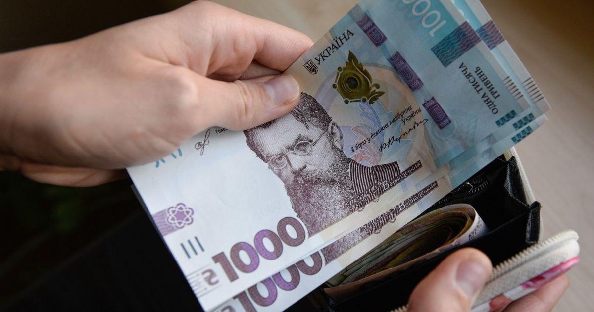 Карантинні 8 тисяч для ФОПів: оголошено перелік тих, хто може отримати фіндопомогу