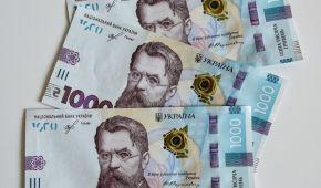 """На нараді у президента назвали кількість ФОПів, які вже отримали """"карантинні"""" 8 тисяч грн"""