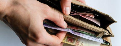 Инфляция вырастет, средняя зарплата снизится: Кабмин обновил экономический прогноз на 2020 год