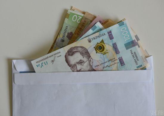 Як вплине коронавірус та криза на українську економіку і які галузі постраждають найбільше – дослідження BRDO