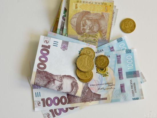 Українським ветеранам до травневих свят виплатять грошову допомогу: хто і скільки отримає