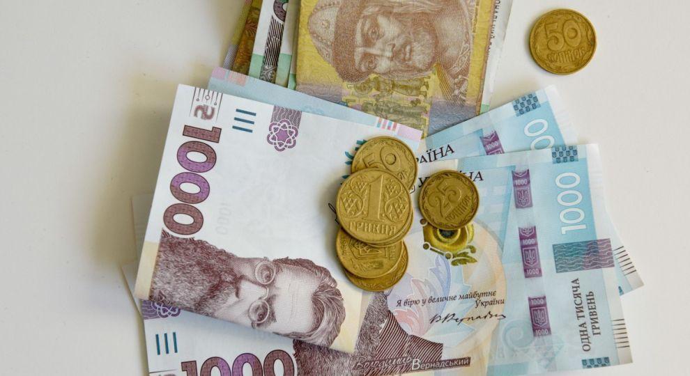 У Мінсоцполітики повідомили, коли проіндексують пенсії українцям
