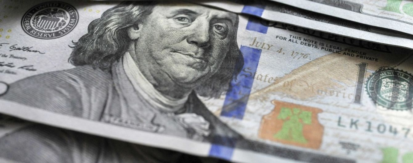 Беларусь отказала Украине в экстрадиции экс-банкира из окружения Януковича