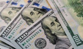 Курс валют на 14 апреля: сколько стоят доллар и евро