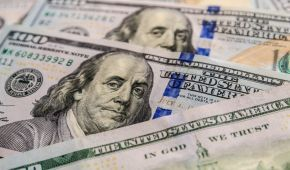 Курс валют на 14 мая: сколько стоят доллар и евро