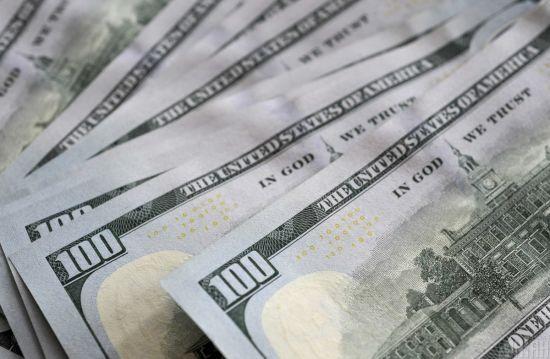 Перед вихідними долар і євро дорожчають: курси валют Нацбанку та в обмінниках на 1 та 2 жовтня