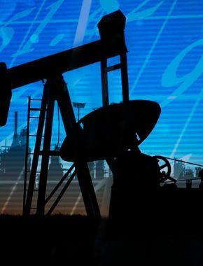 Эпидемия нефтяного безумия