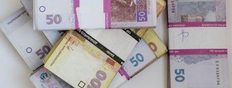 В Україні можуть підвищити мінімальну зарплату вже цього місяця