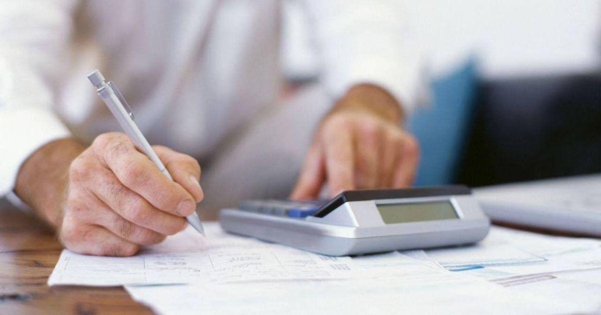 В Кабмине рассказали новые правила перерасчета коммуналки за некачественные услуги