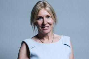 У Великій Британії коронавірус знайшли у депутатки парламенту
