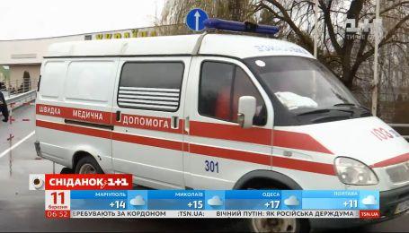 Украина и коронавирус: какие меры будут принимать в случае распространения болезни