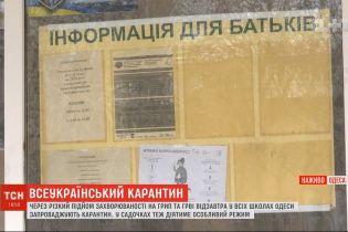3 недели карантина в Украине: Кабинет министров принял такое решение из-коронавирус