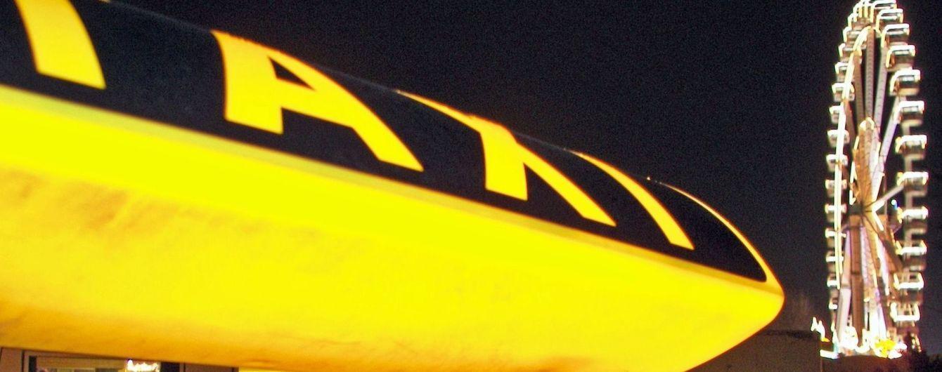 В Шостке мужчина проигнорировал карантин после эвакуации из Европы и пошел таксовать
