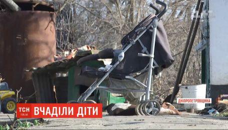 6-летний мальчик погиб, его брата и сестру госпитализировали в результате пожара в доме