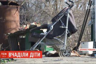6-річний хлопчик загинув, його брата та сестру госпіталізували унаслідок пожежі в будинку