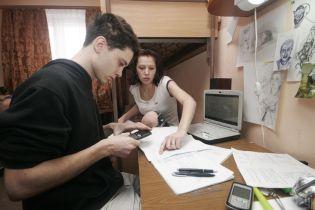 """Одни учатся, другие мучаются: как украинские школьники получают образование на """"дистанционке"""""""