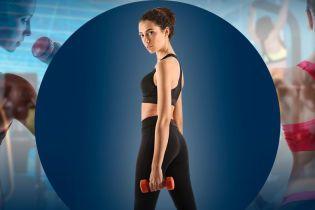 Правила тренировок для людей с проблемной спиной