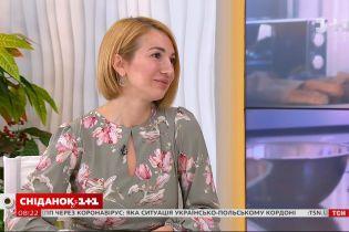 Откровенно о материнстве, моде и самореализации – история блогера-миллионщицы Татьяны Пренткович
