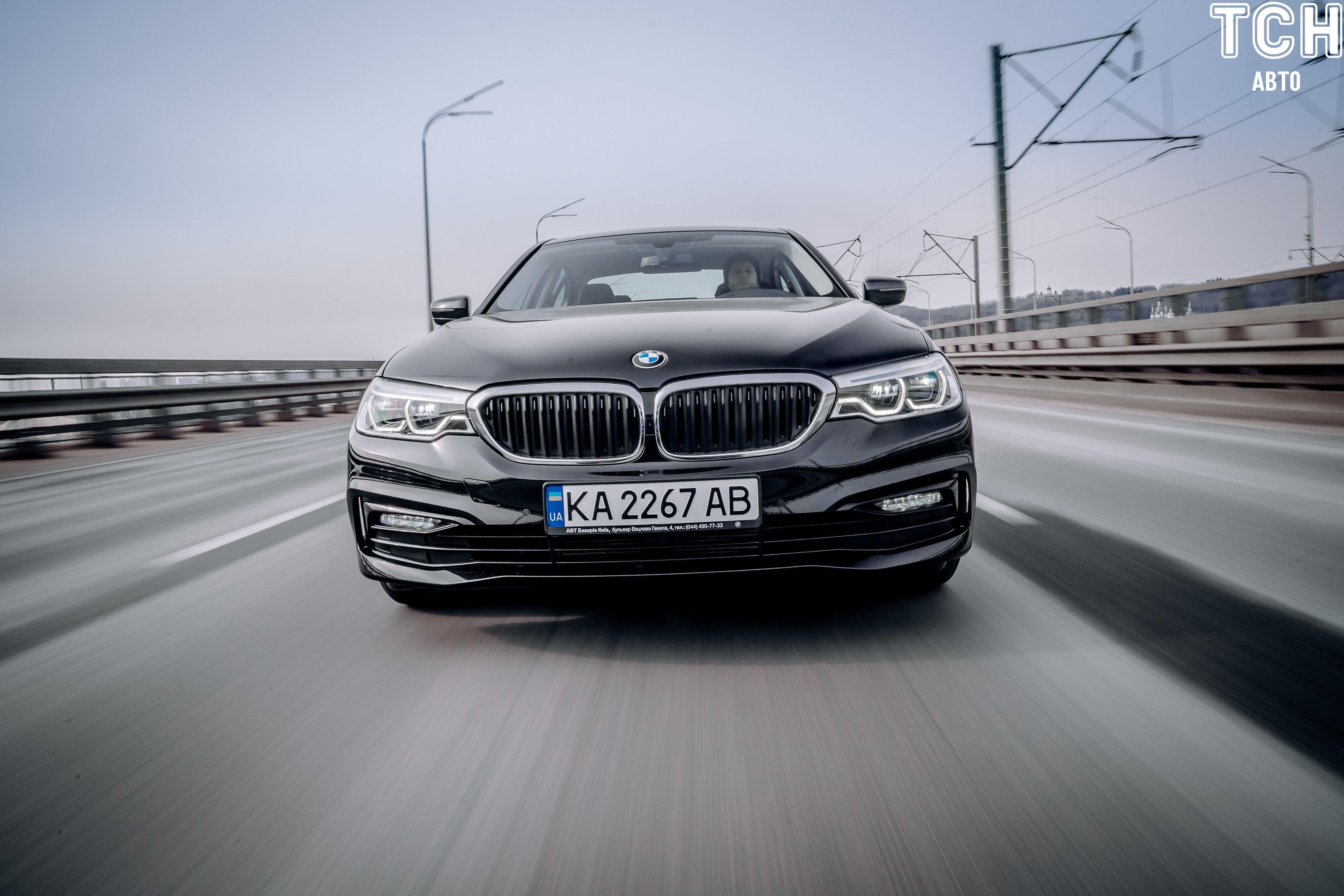 BMW X5, спецпроект_16